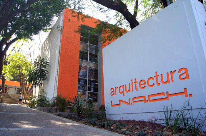 De buena fuente contar facultad de arquitectura de la - Estudios de arquitectura en tenerife ...